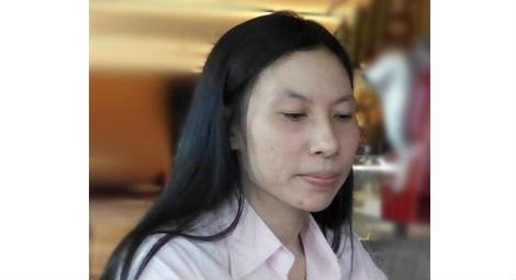 Tran Thi Hong - kuva bpsos