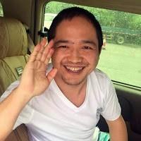 Zhang Chongzhu