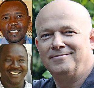 sudan-pastorit-ja-jasek