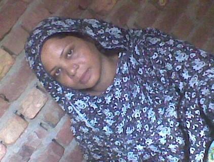 asia-bibi-usa-9-2012-2
