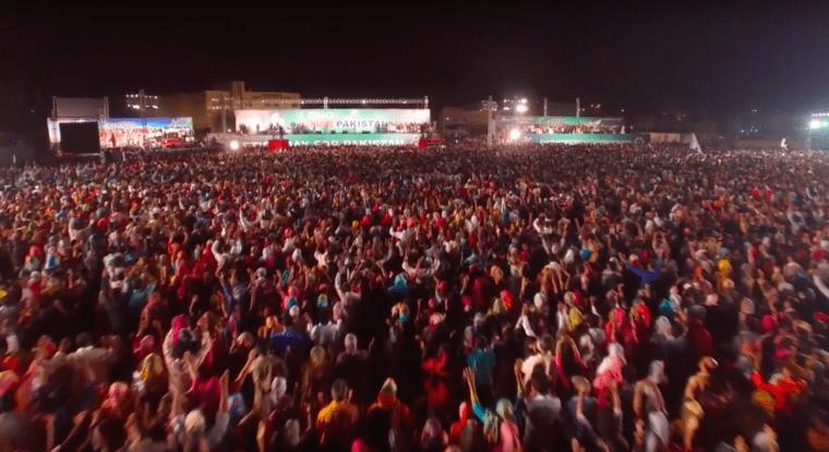 karachi-prayer-festival