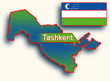 uz-tashkent
