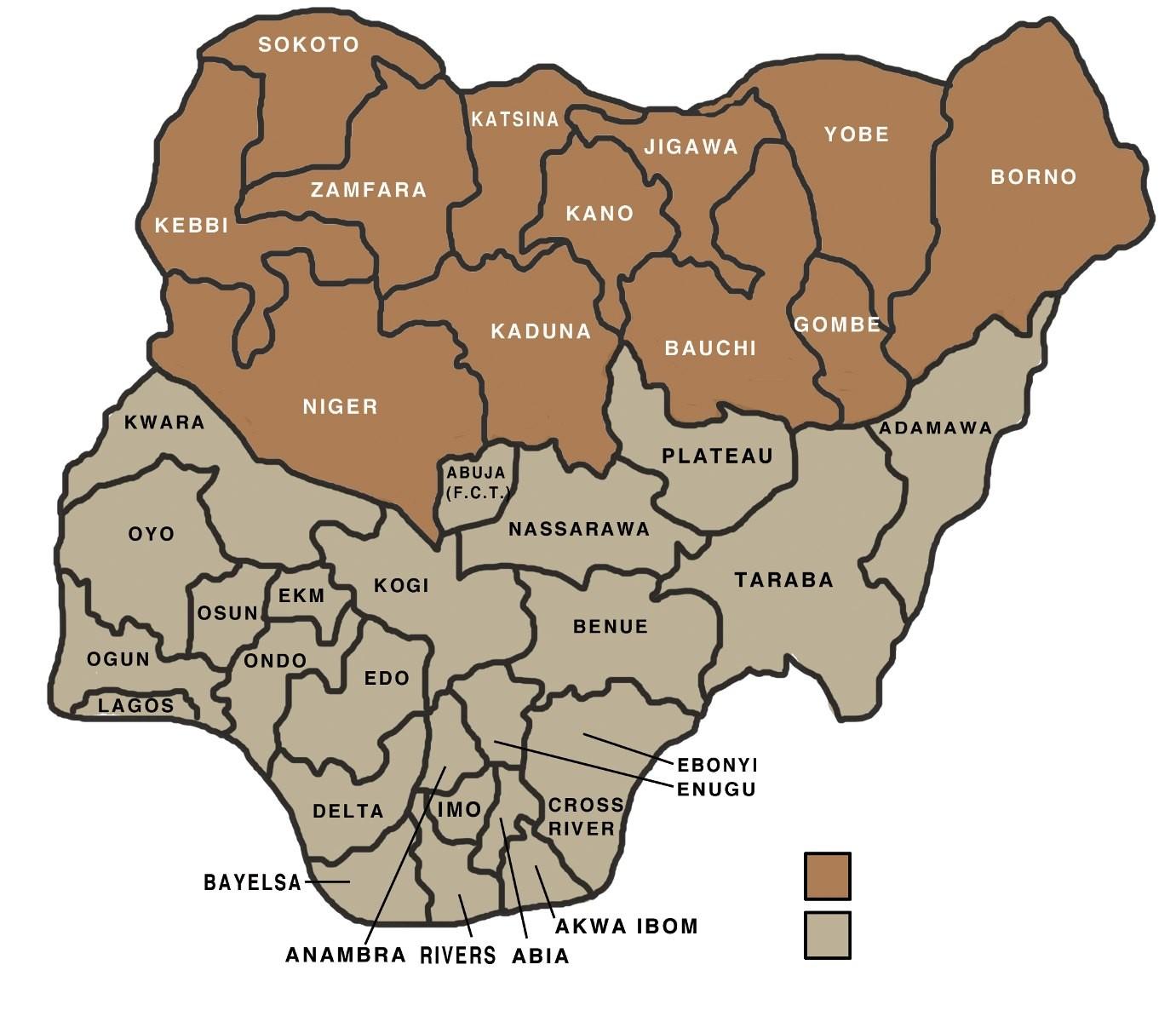 nigeria-clr