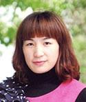 Cheng Jie