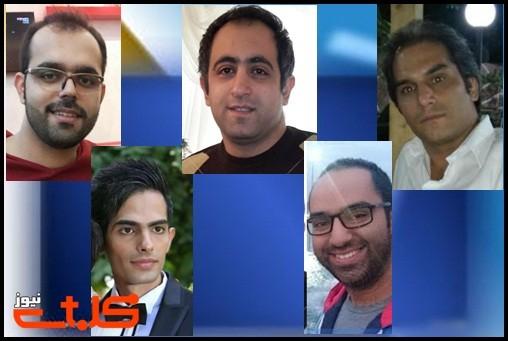firozkoh_iranian_christian_mohabatnews