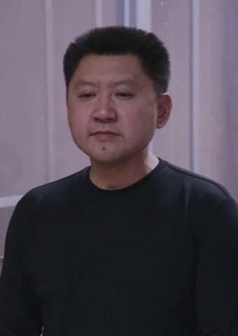 yuri-pak