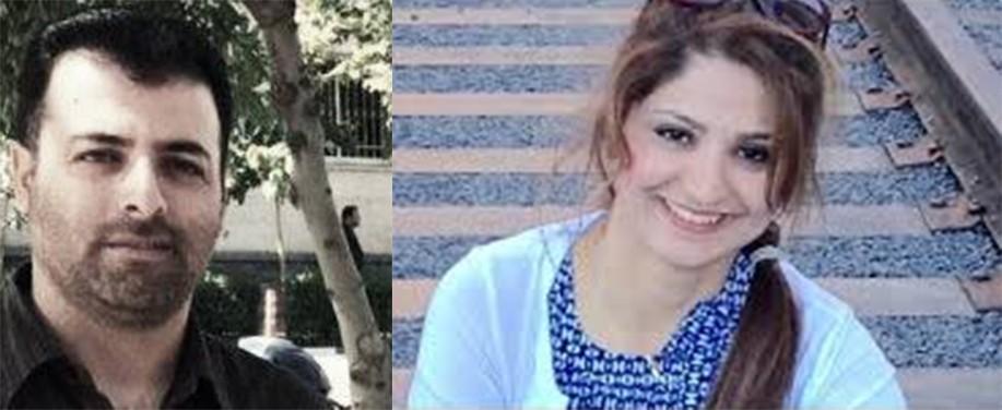 Iranin dating Teheranissadating Sider vurdering