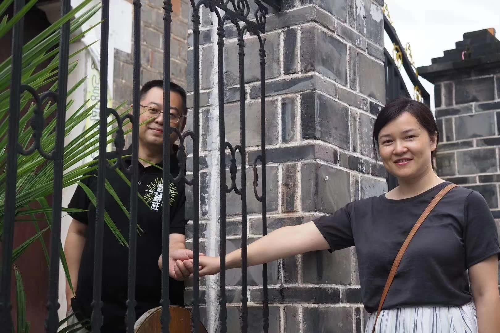 �9���yi*�ja_Kiina–Pastorinvaimoehdolliseenvapauteen-MarttyyrienÄäni